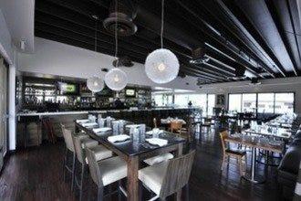 Tommy V S Urban Kitchen Bar Scottsdale Az
