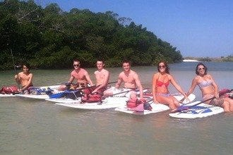 Fort myers spas 10best attractions reviews for Fort myers fishing party boats