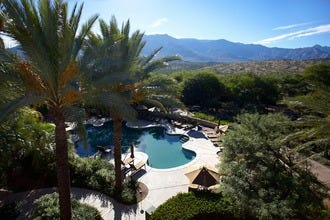 10 Best Luxury Hotels in Tucson: Deluxe Desert Retreats Await