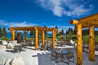 10 Best Bars and Watering Holes in the Lake Tahoe Area