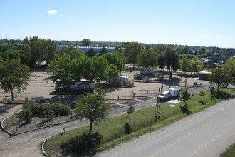 Boulder County Fair Grounds