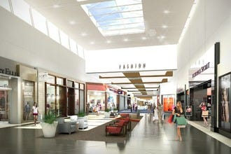 Dallas Design Districts Best Shopping Shopping in Dallas