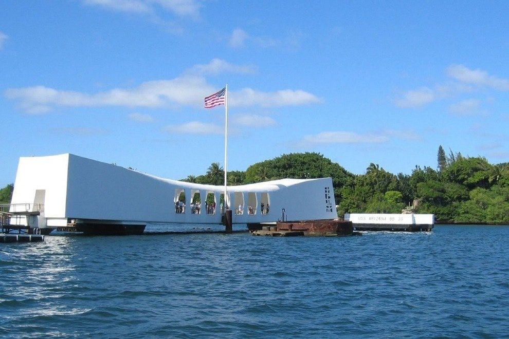 Best Honolulu Attractions and Activities: Top 10Best ...  Best Honolulu A...