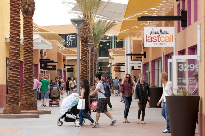outlet mall canada goose outlet shop one week arrive at your