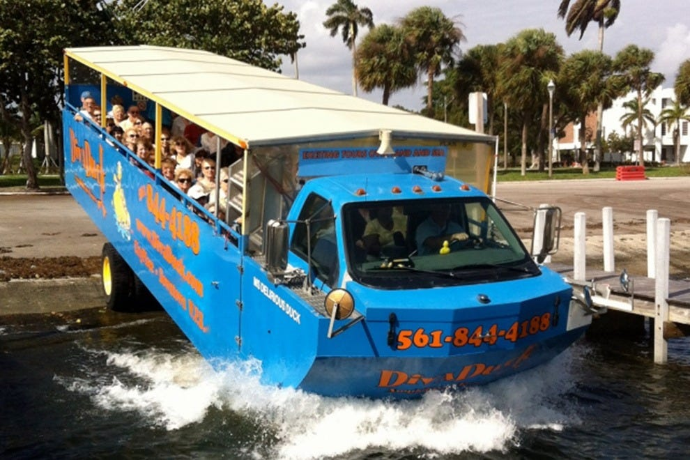 Palm Beach West Palm Beach Things To Do With Kids