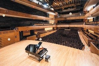 Royal Conservatory of Music