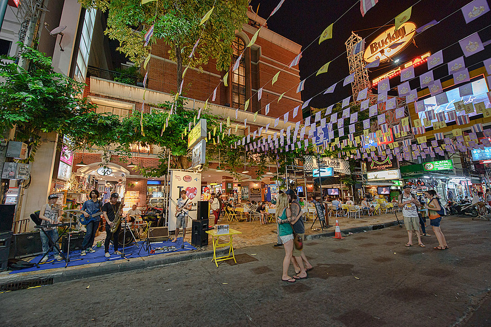 Things to do in Banglamphu Bangkok Neighborhood Travel Guide by 10Best