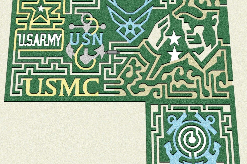 An image of what will be the Scott's Farm 2015 maze