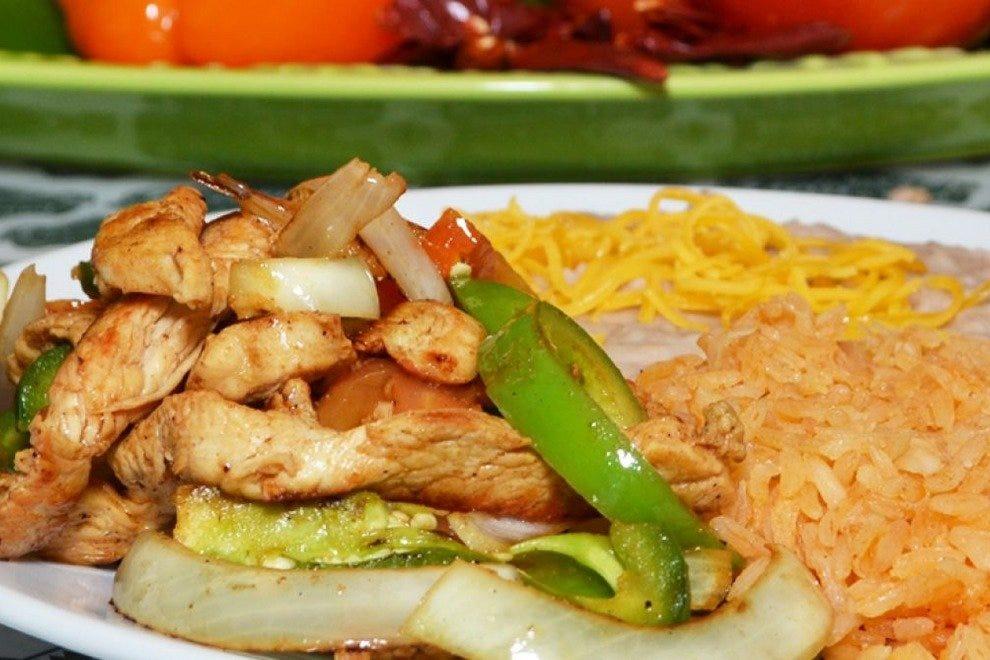 Surprises Best Mexican Restaurants Restaurants In Phoenix
