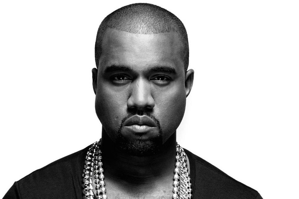 Kanye West will headline the 2015 Summer Ends Music Festival