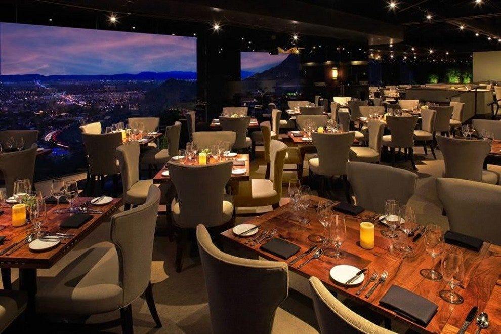 Tempe Italian Best Restaurants