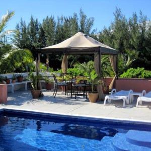 Grand Bahama Island 39 S Best Hotels Hotels In Nassau