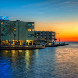 Tampa Family Friendly Hotels In Tampa Fl Family