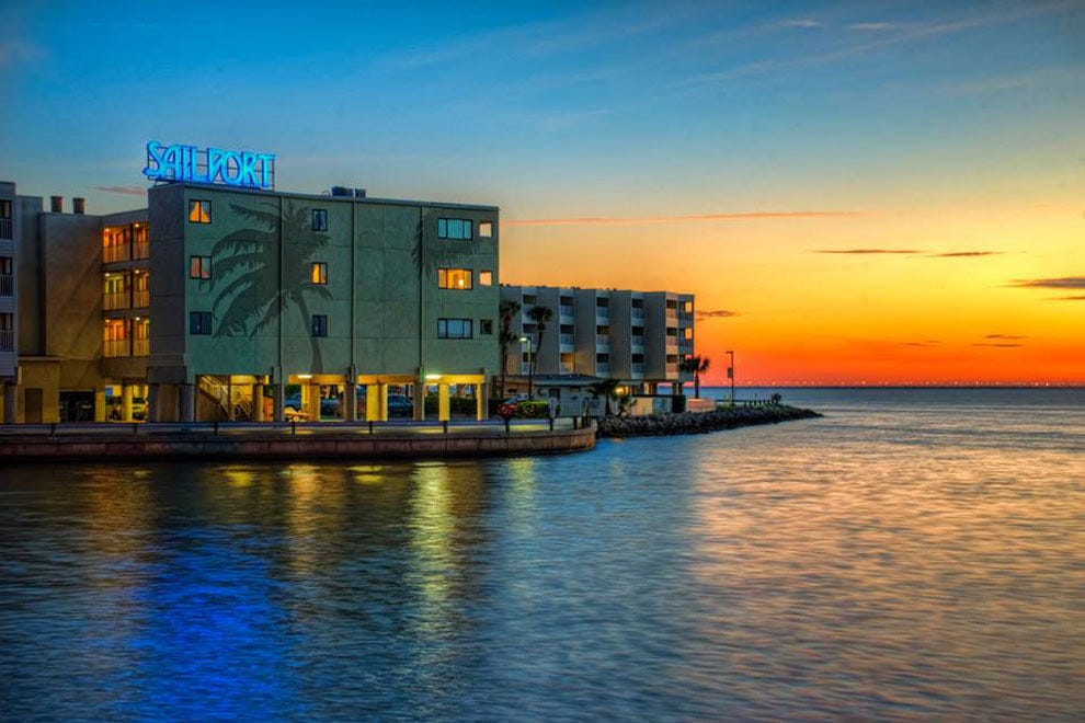 Things To Do In Tampa FL Florida City Guide By 10Best