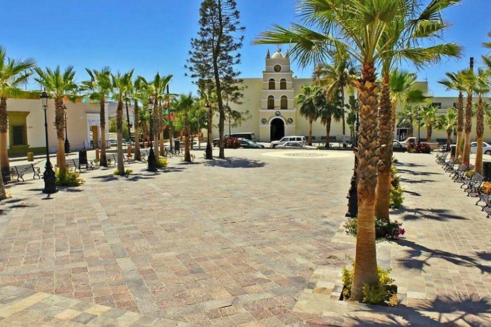 Things to do in Todos Santos, Cabo San Lucas: Neighborhood Travel