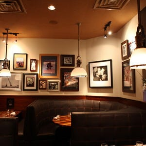 Restaurants Near Preston And Royal Dallas