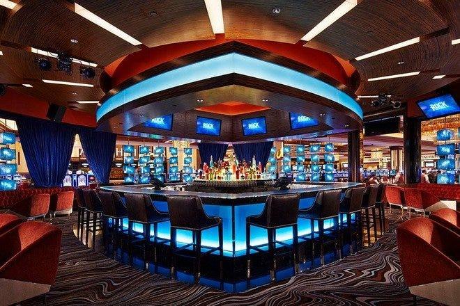 The pavillion at horseshoe casino cincinnati reglas de la ruleta del casino