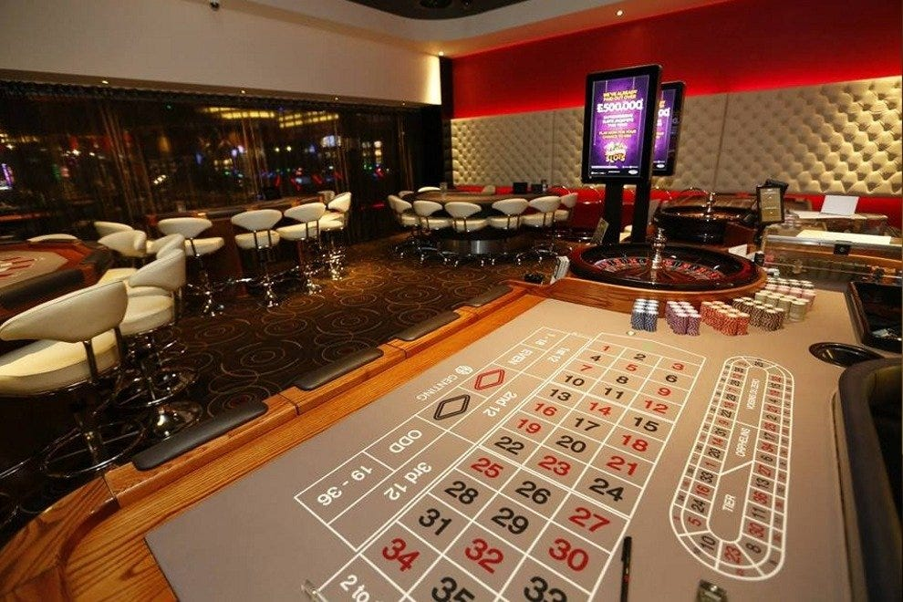 Big fish casino gold use