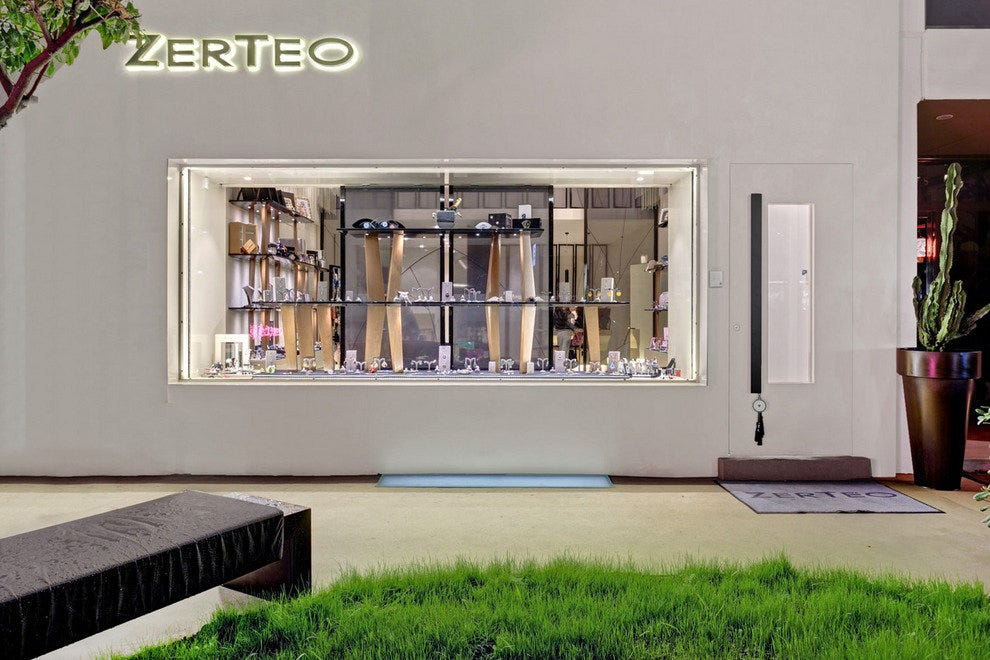 ZerTeo  Athens Shopping Review - 10Best Experts and Tourist Reviews 6eb5a9bfea8