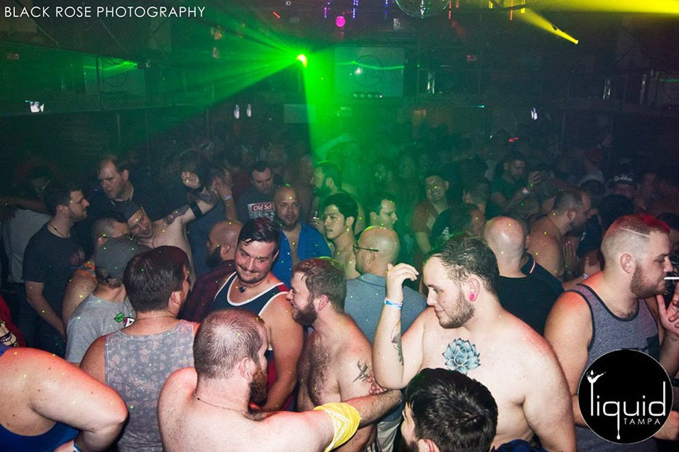 Black gay clubs philadelphia