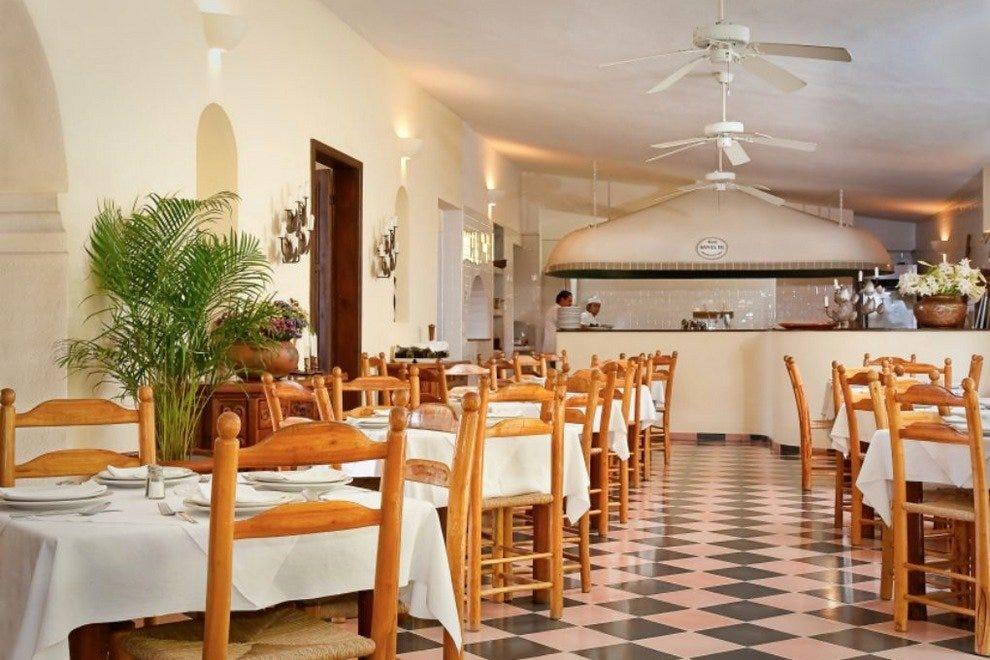 Best restaurants grayson ky