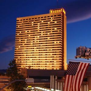 directions to eldorado casino in reno einzahlung 2019 rh ariamodule com
