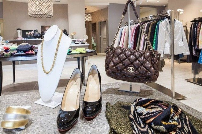 82ee41dc39 10 Best Places to Shop in Scottsdale