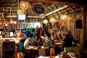 Israel, Mexico, Asia and More Represented in Playa del Carmen's Best Restaurants