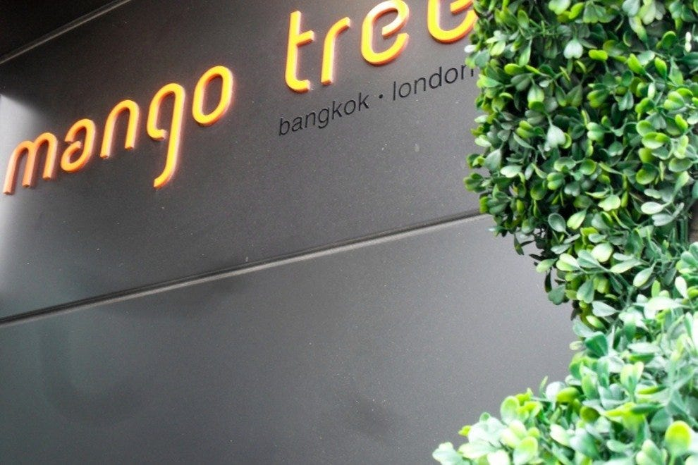 autobiography of a mango tree Trang chủ » tin tức » essay on autobiography of mango tree essay on autobiography of mango tree ngày đăng: tháng một 30, 2018.