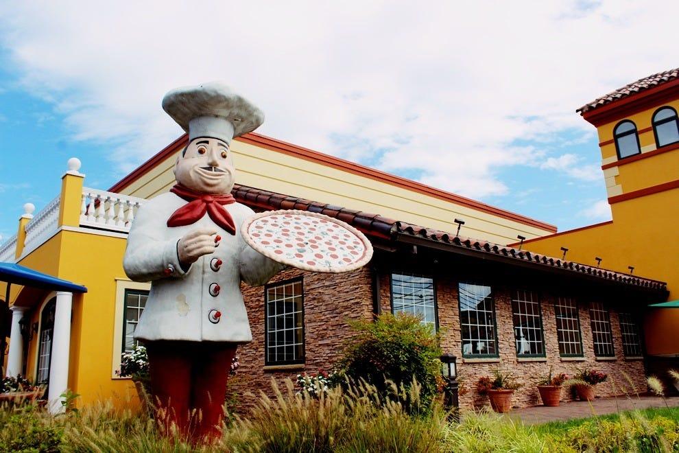 Best Restaurants In Dundalk