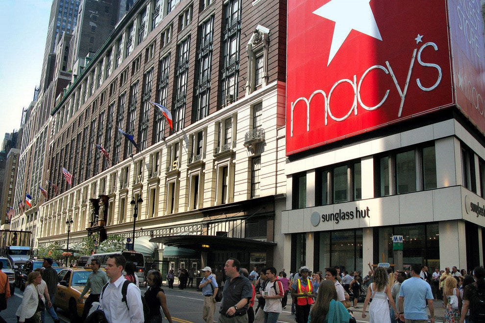 macys furniture nyc shopping shopping in new york 12192