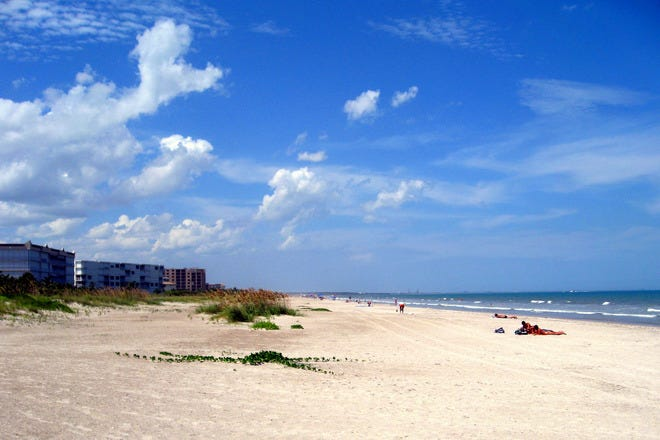 Cape Canaveral's Best Hotels