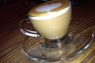 Jive with the Java at these 10 Best Coffee Spots