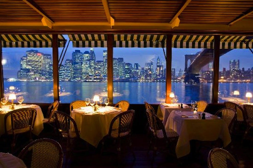 Best brooklyn restaurants top restaurant reviews