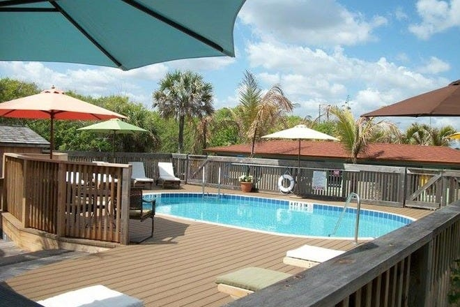 Best Hotels in Space Coast