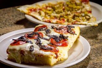 Best Italian Restaurant North Lake Tahoe