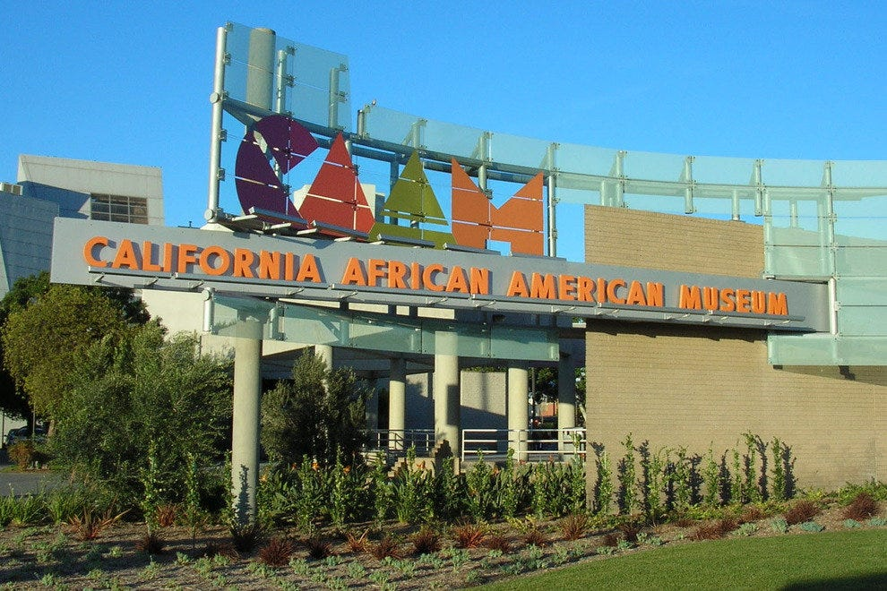 california african american museum los angeles attractions review rh 10best com afro american museum los angeles african american museum los angeles tickets