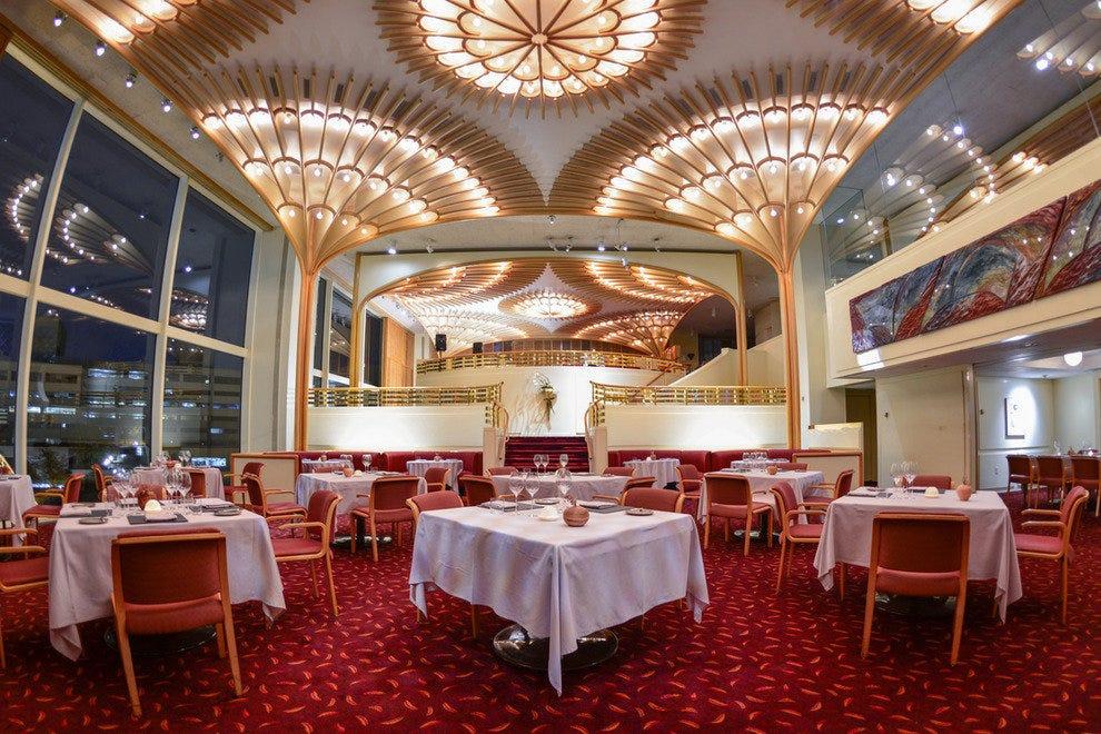Kansas City Restaurants Restaurant Reviews by 10Best