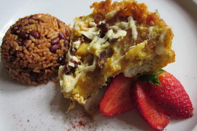 Enjoy the Best Breakfasts at these 10Best Restaurants in Costa Rica
