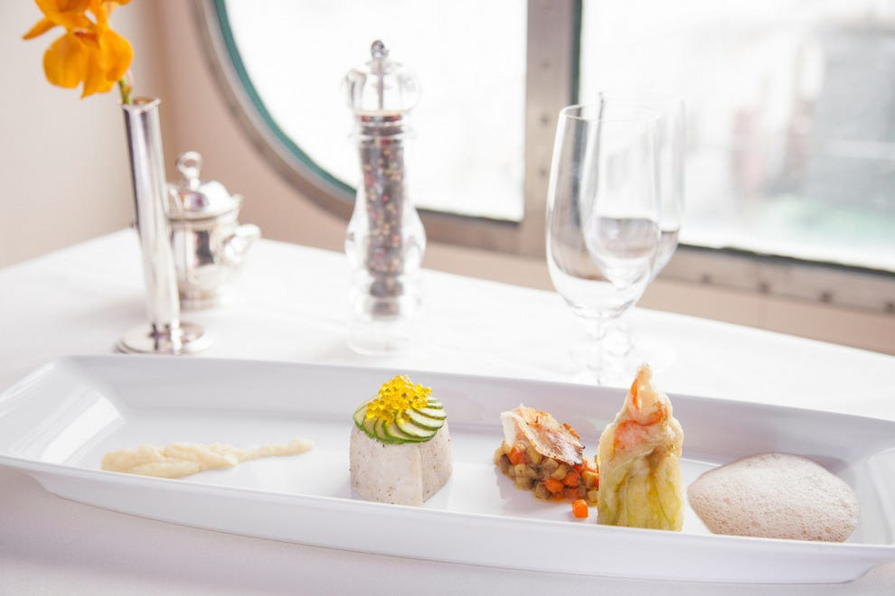 540a5d58d1 Best Cruise Ship for Dining Winners  2015 10Best Readers  Choice ...