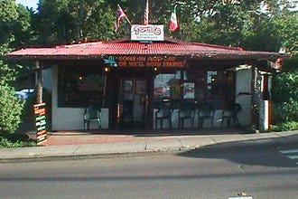 Mexican Restaurants Lahaina Hawaii