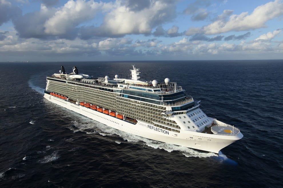 Travel Insurance Primer for Cruise Travelers - Cruise Critic