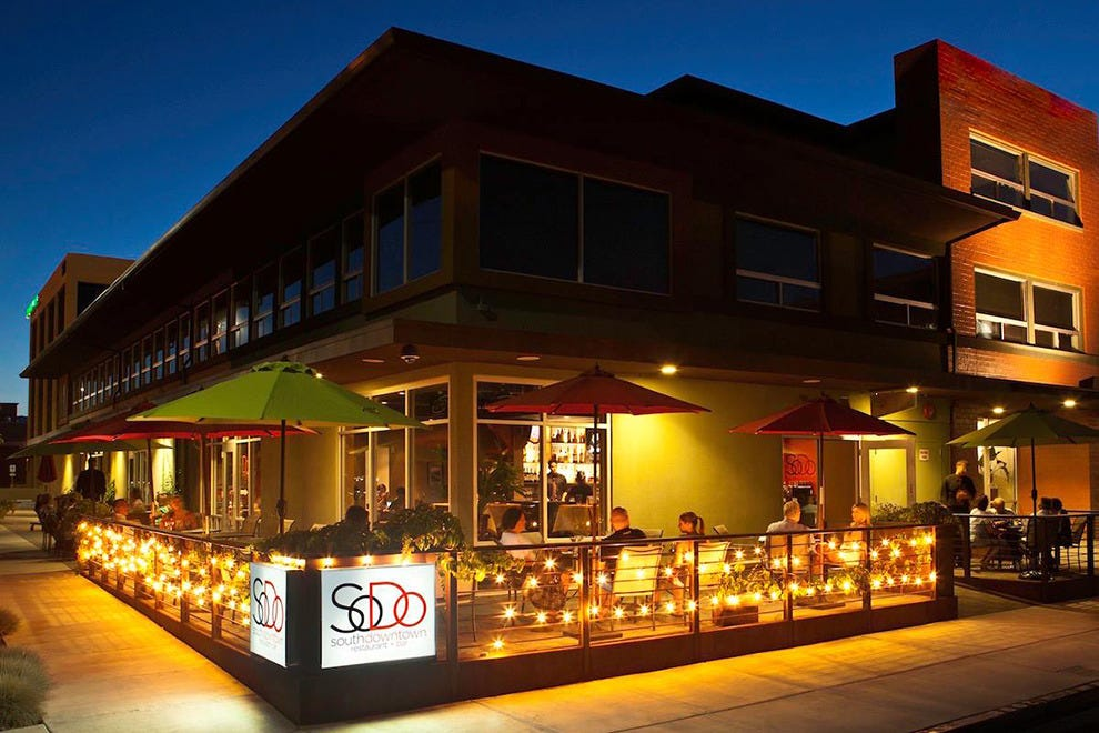 Find Extended Stay America hotels in Reno, NV. Find Reno hotels with kitchens for nightly, weekly and monthly stays at our guaranteed lowest rates.