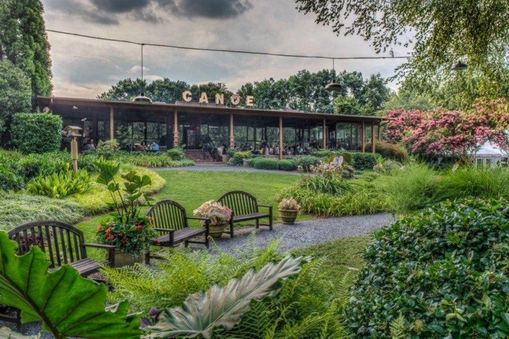 Atlanta Romantic Dining Restaurants 10best Restaurant Reviews