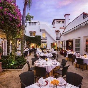 Italian Restaurants West Delray Beach