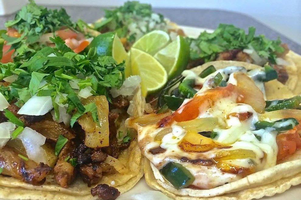 Best mexican food in palm beach gardens new images beach - Mexican restaurant palm beach gardens ...