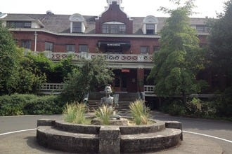 Shilo Inn Rose Garden Oregon Portland Hotels Review 10best Experts And Tourist Reviews