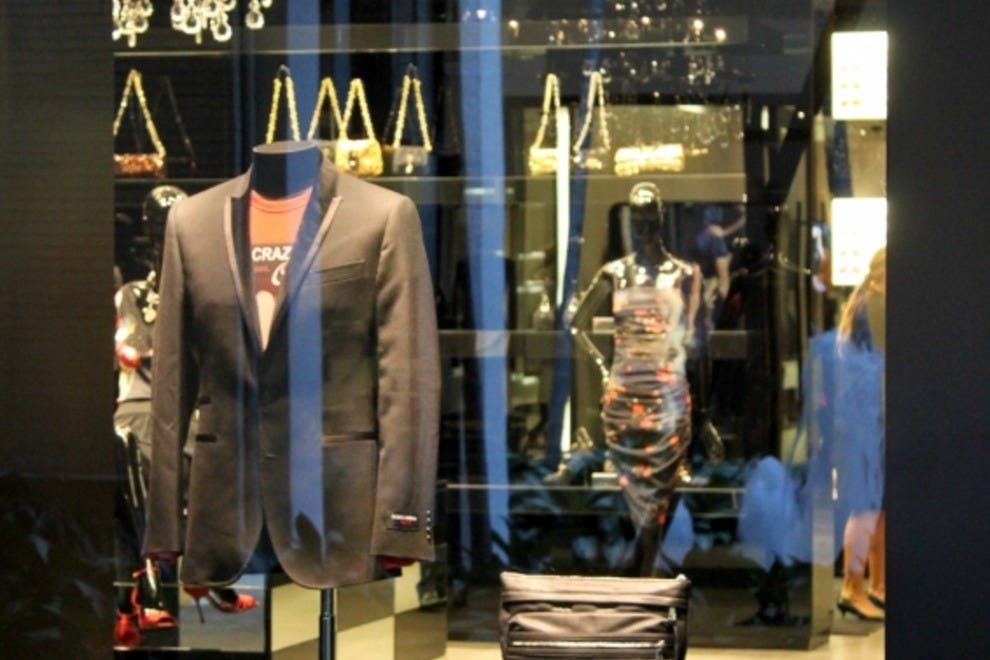 Clothing stores in florida mall Clothing stores online