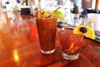 10Best Happy Hour Bars and Pubs in Lake Tahoe