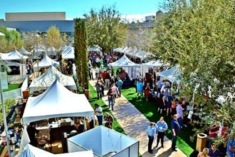 Devoured Culinary Classic is Phoenix's Premier Foodie Gathering